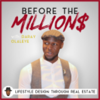 A highlight from BTM184: No and Low Money Down Home Loans with Matthew Gouge