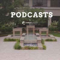A highlight from April 18, 2020: Faith Matters?  Part 1