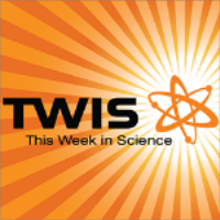A highlight from 05 May, 2021  Episode 823  Cinco de Mayo Science Salsa!
