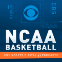 A highlight from Should college basketball go to six fouls? And quarters? Plus: Gonzaga-UCLA rematch imminent, and Kentucky loads up (College Basketball 05/06)