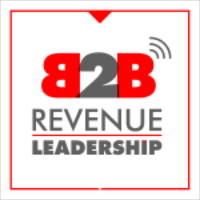 A highlight from HOW SALES AND MARKETING CAN GET AWAY FROM COUNTING LEADS AND CLOSE BUSINESS
