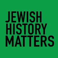 A highlight from 66: The Hitler Haggadah with Jonnie Schnytzer