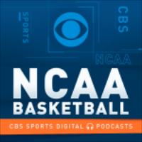 A highlight from Top-five prospect Pat Baldwin Jr. picks Milwaukee (!) over Duke and Georgetown (College Basketball 05/12)