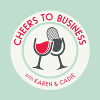 A highlight from Cam Marston Interviews Karen: The Takeover Show