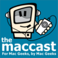 A highlight from Maccast 2021.04.21 - Apple's Spring Loaded Event