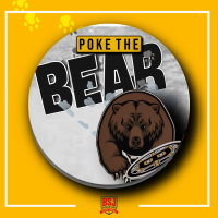 A highlight from Should the Bruins Think Twice About Mattias Ekholm & Why Arizona Should be the Target | Poke the Bear w/ Conor Ryan