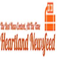A highlight from Heartland Newsfeed Radio Network