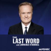 A highlight from Sen. McConnell: 100 percent focused on opposing Biden agenda