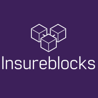A highlight from Ep. 152  Blockchain insurance innovation  insights from Tata Consultancy Services