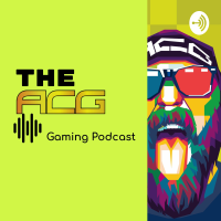 A highlight from ACG'nD Always Natural 20's Roleplaying Podcast #12 NOT Giving 5000 Bucks Away, Am talking about Good Gaming and how to add flavor to characters