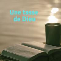 A highlight from Une tasse de Dieu S#2 ep#16 Lcher prise