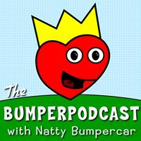 Bumperpodcast #388  Season 2 - Episode 1 - Future Bumpercar