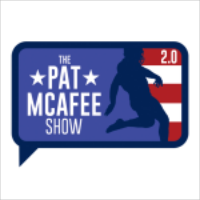 A highlight from PMS 2.0 428 - LeBron Facing Elimination, The Hockey Hit Heard 'Round The World, Peter Rosenberg, Gabe Morency, & AJ Hawk