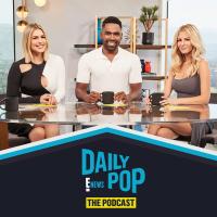 "A highlight from Katie Thurston's ""Sex Positive"" Bachelorette Season Kicks Off, Kourtney Kardashian Tells Why She's Not With Scott  Daily Pop 06/08/21"