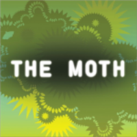 A highlight from The Moth Radio Hour: GrandSLAMS Coast to Coast