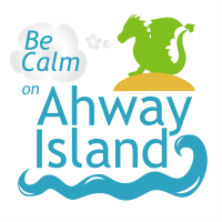 A highlight from 502. A Celebration on Ahway Island: a relaxation & conclusion of our special celebration story