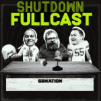 A highlight from Fullfast & Furious