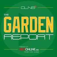 A highlight from Nets Pummel Celtics 130-108 in Game 2