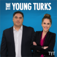 A highlight from TYT's Juneteenth Special - Part 1
