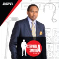 A highlight from Hour 2: Betting NBA Playoffs