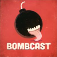 A highlight from Giant Bombcast 690: Grip the Banana