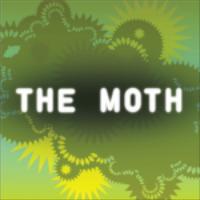 A highlight from The Moth Radio Hour: Hear Me Roar
