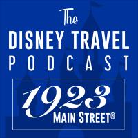 A highlight from Walt Disney World Trip Report: August 7-14, 2021