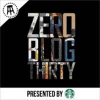 A highlight from Taliban Public Relations? - ZBT #381