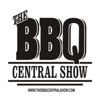 A highlight from The Best Moments of The BBQ Central Show in 10 Minutes or Less