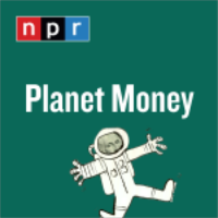 A highlight from Planet Money Summer School 3: Smooth Spending & The 401K
