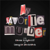 A highlight from 287 - MFM Guest Host Picks #10 - Kate Winkler Dawson