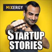 A highlight from #2117 Demystifying a BNPL startup