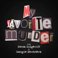 A highlight from 288 - MFM Guest Host Picks #11 - Erin & Erin