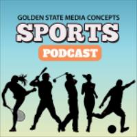A highlight from GSMC Sports Podcast Episode 974: NFL Preseason Underway & Fantasy Football Insight