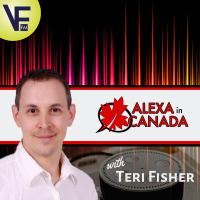 A highlight from The Voicefluencer Show with Emerson Sklar of Bespoken