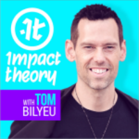 A highlight from The 2 Things You Need for Success | Jay Samit on Impact Theory
