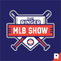 A highlight from Minor League Rule Changes, Brooklyn Title Expectations, and One Year Podcasting in a Pandemic