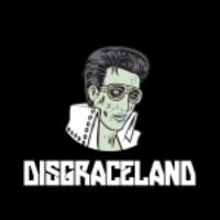 A highlight from Introducing Badlands Season 1: Hollywoodland