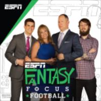 A highlight from NFL Draft Talk & Listener Questions