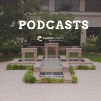A highlight from Inspired Conversations: EP 9  The Letter