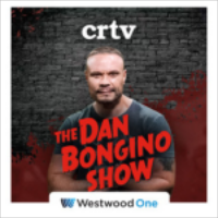 A highlight from The Bongino Brief - Apr 24, 2021