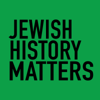 A highlight from 68: The Jewish Refugee Crisis of the Seventeenth Century with Adam Teller