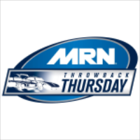 A highlight from MRN Classic Races - 1991 Motorcraft Quality Parts 500