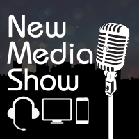 A highlight from Podcast Updates and News #449