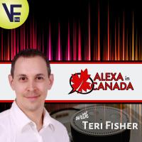 A highlight from The Voicefluencer Show with Abran Maldanado