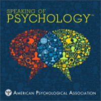 A highlight from Suicide Prevention, with Jill Harkavy-Friedman, PhD