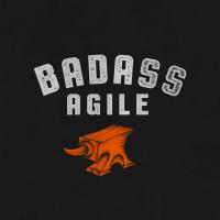 A highlight from Agile Mastery Series - A New Badass Agile Experience