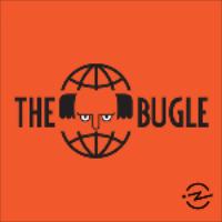 A highlight from Bonus Bugle - Olympic memories