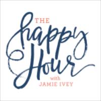 A highlight from Happy Hour #418: Rachel Jones