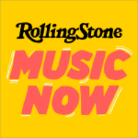 A highlight from George Clinton: The Rolling Stone Interview